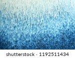 surface of ceramic glazed jug.    Shutterstock . vector #1192511434