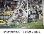 rio de janeiro  setember 30 ...   Shutterstock . vector #1192524811