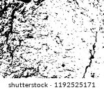 grunge texture   abstract stock ... | Shutterstock .eps vector #1192525171