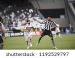 rio de janeiro  setember 30 ...   Shutterstock . vector #1192529797