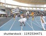 rio de janeiro  setember 30 ...   Shutterstock . vector #1192534471