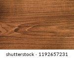 brown wood texture background   Shutterstock . vector #1192657231