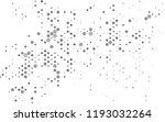 dark silver  gray vector... | Shutterstock .eps vector #1193032264