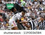 rio de janeiro  brazil ...   Shutterstock . vector #1193036584