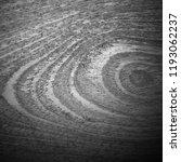 fine tuned saw cut authentic... | Shutterstock . vector #1193062237