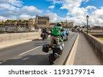 Amboise France   October 8 201...