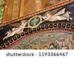 ravenna  italy   september 19 ... | Shutterstock . vector #1193366467