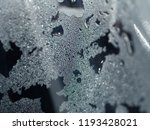condensate inside the bottle.... | Shutterstock . vector #1193428021