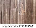 old wooden beauty wall... | Shutterstock . vector #1193515807