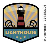 antique,banner,border,business,classic,compass,decoration,design,emblem,icon,illustration,insignia,label,lighthouse,nautical
