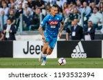 turin  italy. 29 09 2019.... | Shutterstock . vector #1193532394