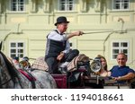 Vienna  Austria   17 June 2016  ...