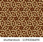 seamless geometric pattern....   Shutterstock . vector #1194336694