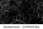black and white stripes in... | Shutterstock .eps vector #1194435181