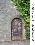 germany  bielefeld august 10 ... | Shutterstock . vector #1194644584