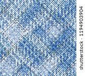 seamless pattern patchwork... | Shutterstock . vector #1194903904
