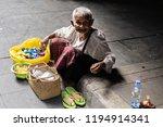 28 aug. 2018  bangkok  thailand.... | Shutterstock . vector #1194914341