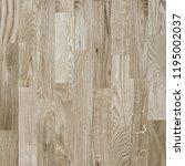 fragment of parquet floor.  | Shutterstock . vector #1195002037
