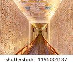 Luxor  Egypt   September 11 ...