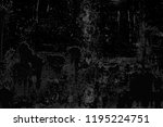 abstract background. monochrome ... | Shutterstock . vector #1195224751