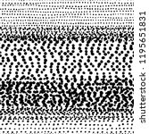 striped black and white...   Shutterstock .eps vector #1195651831
