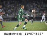 rio de janeiro  brazil october...   Shutterstock . vector #1195746937