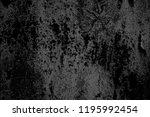 abstract background. monochrome ... | Shutterstock . vector #1195992454