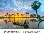 An Giang  Vietnam   September...