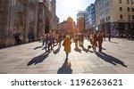 Vienna  Austria   September 05...
