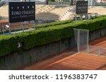rome  italy   september 4  2018 ...   Shutterstock . vector #1196383747