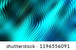 abstract background. colorful...   Shutterstock . vector #1196556091