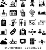 aeronautic,air,aircraft,airport,belt,border,bridge,cafeteria,carrier,circle,clipart,cloudes,collection,control,control tower