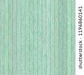 wood plank. seamless background | Shutterstock . vector #1196860141