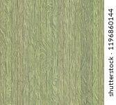 wood plank. seamless background | Shutterstock . vector #1196860144