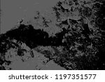 abstract background. monochrome ... | Shutterstock . vector #1197351577