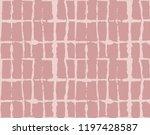 japanese kimono vector seamless ... | Shutterstock .eps vector #1197428587