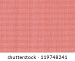 close up background of criss... | Shutterstock . vector #119748241