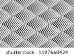 seamless pattern texture of... | Shutterstock .eps vector #1197660424