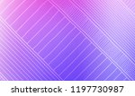pastel color vector abstract... | Shutterstock .eps vector #1197730987