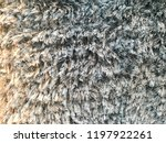 carpet texture and background | Shutterstock . vector #1197922261