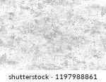 grunge background black and... | Shutterstock . vector #1197988861