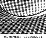 art abstract grunge overlay... | Shutterstock . vector #1198003771
