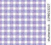dotted lattice vector seamless...   Shutterstock .eps vector #1198013227