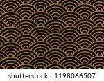 highly detailed all over...   Shutterstock . vector #1198066507