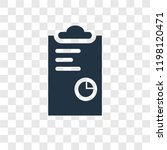 padnote vector icon isolated on ...