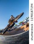 braga  portugal   october 7 ...   Shutterstock . vector #1198187194