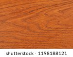 shot of wooden textured... | Shutterstock . vector #1198188121