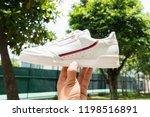 bangkok  thailand   july 27 ... | Shutterstock . vector #1198516891