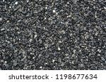 scree texture background ... | Shutterstock . vector #1198677634