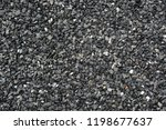 scree texture background ... | Shutterstock . vector #1198677637